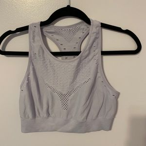 Aerie || Seamless Sports Bra